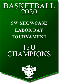banner 2020 TOURNEYS CHAMPS SWS 13u