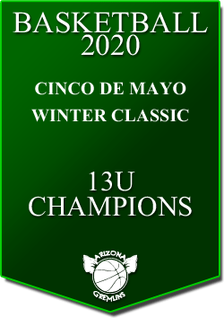 banner 2020 TOURNEYS CHAMPS WC 13U